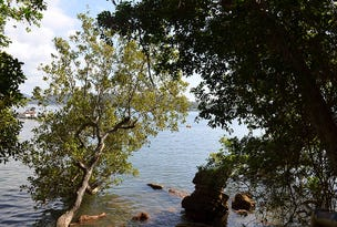 Lot 60 Little Wobby Beach, Little Wobby, NSW 2256