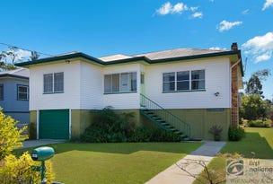 17 Cromer Street, South Lismore, NSW 2480