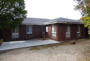 16 Grayson Drive, Scoresby, Vic 3179
