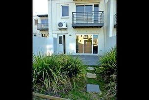 3/15 Lofberg Court, Muswellbrook, NSW 2333