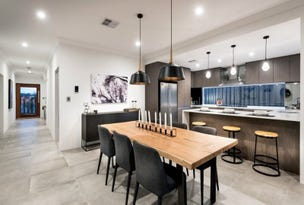 3 Address Available on Request, Bassendean, WA 6054