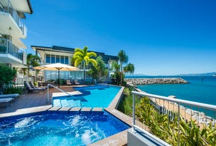 2301/146 Sooning Street, Nelly Bay, Qld 4819