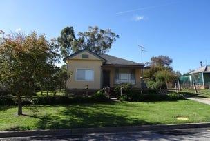 8 Phillip Street, Molong, NSW 2866