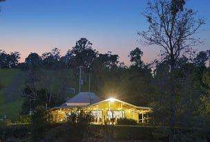 602  Grady Creek Road, Kyogle, NSW 2474