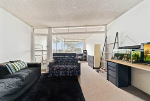 604/72 Henrietta Street, Waverley, NSW 2024