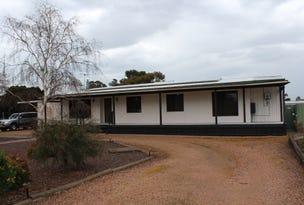 56 West Terrace, Laura, SA 5480