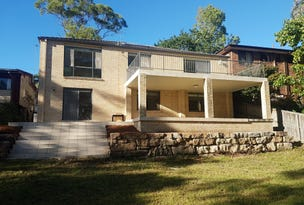 10 Meredith Ave, Hornsby Heights, NSW 2077