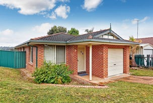 10 Hattah Way, Bow Bowing, NSW 2566
