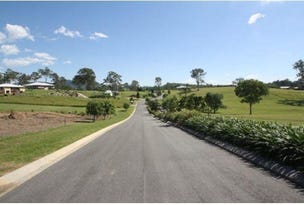 Lot 202 Rivergum Close, Pie Creek, Qld 4570