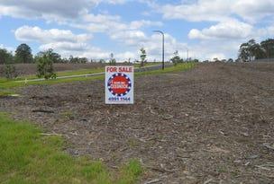 Lot 414, Watagan Rise, Paxton, NSW 2325