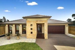 20 Whitetip street, Chisholm, NSW 2322
