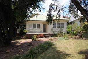 2 Koala Street, Scone, NSW 2337