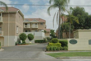 61/94-116 Culloden Road, Marsfield, NSW 2122