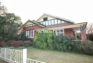 49  Dardanelles Street, Mortdale, NSW 2223