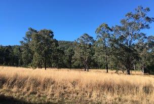 268 Six Mile Rd, Eagleton, NSW 2324