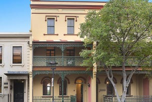 53 Lower Fort Street, Millers Point, NSW 2000