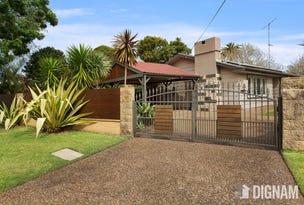 2 Dumbrell Road, Bulli, NSW 2516