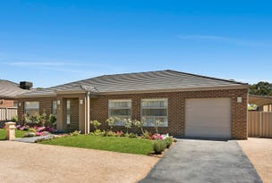 1 Ellimata Court, Strathdale, Vic 3550