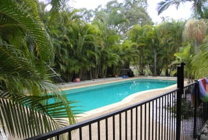 72 Tammy Rd, Moore Park Beach, Qld 4670