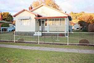 80 Winton Street, Tumbarumba, NSW 2653