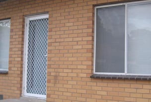Unit 2/84 Chamberlain Road, Newborough, Vic 3825