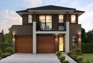 Lot 141 Meander Drive, Calderwood, NSW 2527