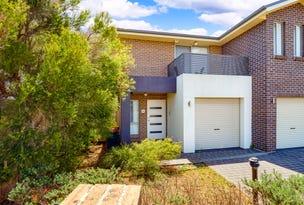 9a Tianie Way, Parklea, NSW 2768