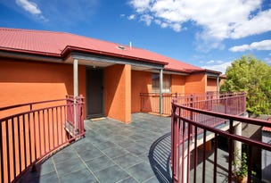 8/234 Katoomba Street, Katoomba, NSW 2780