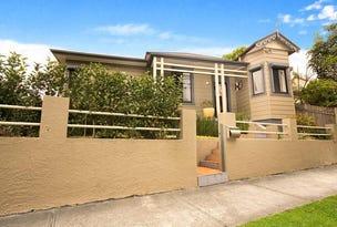 38  Brenan Street, Lilyfield, NSW 2040