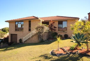 3 Morilla Place, Forster, NSW 2428