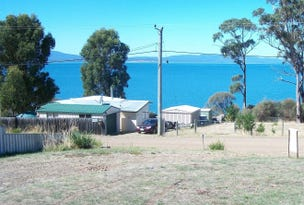 38 Susans Bay Road, Primrose Sands, Tas 7173