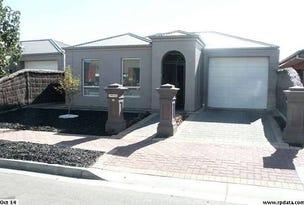 15 Forster Street, Ridleyton, SA 5008