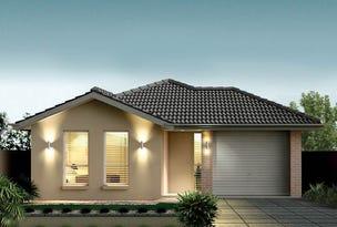 Lot 474  New Road 'Eyre', Penfield, SA 5121