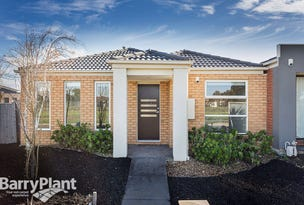 103 Swamphen Drive, Williams Landing, Vic 3027