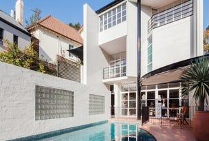 9 Forbes Street, Paddington, NSW 2021