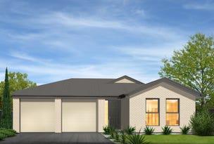 Lot 101 Banfield Road, Goolwa North, SA 5214
