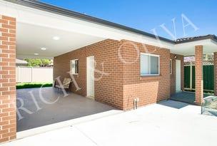 32A Yandarlo Street, Croydon Park, NSW 2133