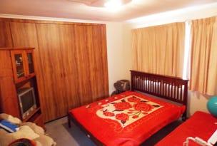9/4 Mariae Place, Sadadeen, NT 0870