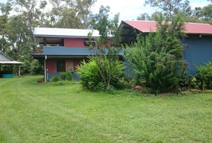 188 Wilton Access Road, Cooktown, Qld 4895