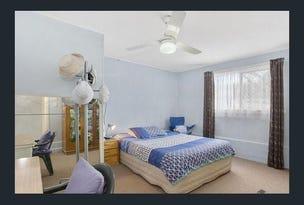 2/10 THOMPSON STREET, Murwillumbah, NSW 2484