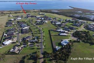 42 Eagle Bay Tce, Eagle Point, Vic 3878