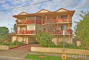 3/550 Punchbowl Rd, Lakemba, NSW 2195