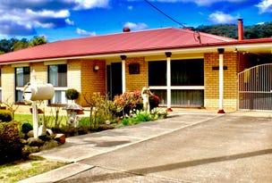 16 KING Street, Tumbarumba, NSW 2653