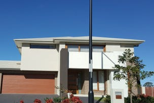 Lot No.:155 Caesar Place, Harrington Park, NSW 2567