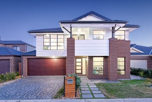 36 Loughton Avenue, Epping, Vic 3076