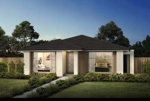 621 Clinton Way, Hamlyn Terrace, NSW 2259