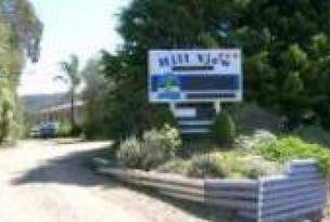 2/25-27 Sapphire Coast Drive, Merimbula, NSW 2548