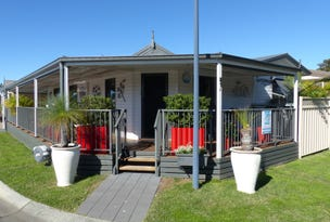 51a 133 South Street, Tuncurry, NSW 2428