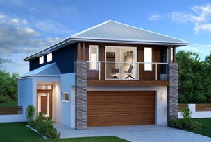 Lot 1102 Brentwood Forest Estate, Bellbird Park, Qld 4300