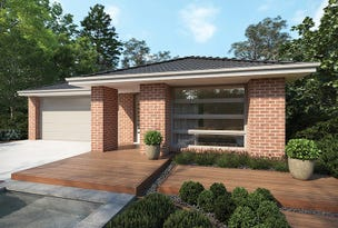 Lot 1228 Glenmaggie Crescent, Kialla, Vic 3631